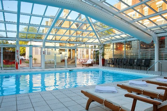 BOURNEMOUTH WEST CLIFF HOTEL - Updated 2019 Prices 46b8fbf2dd627