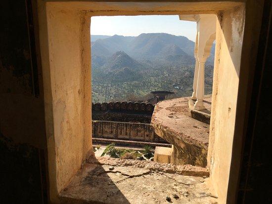 Сариска, Индия: photo4.jpg