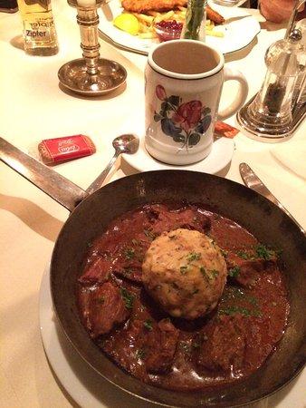 Restaurant Feinschmeck: photo0.jpg