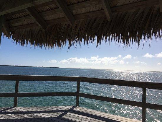Abaco Beach Resort and Boat Harbour Marina: photo2.jpg