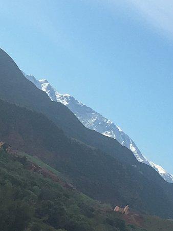 Imlil Trek Day Tours: photo0.jpg