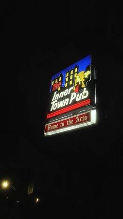 Photo of Pub Innertown Pub at 1935 W Thomas St, Chicago, IL 60622, United States