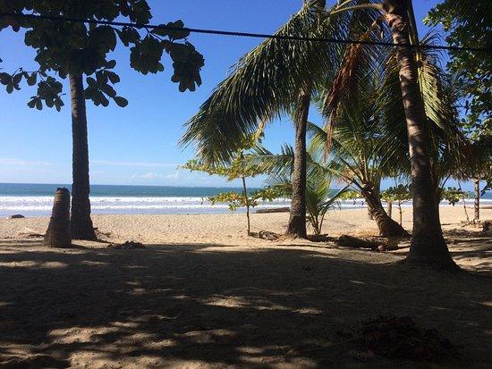 Nicoya, Costa Rica: photo0.jpg