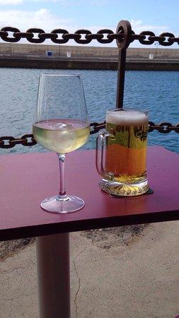One Bar: photo0.jpg