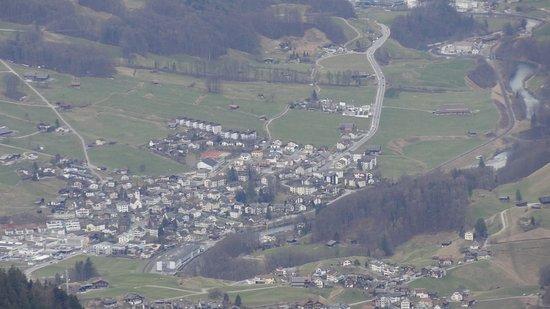 Schwanden Photo