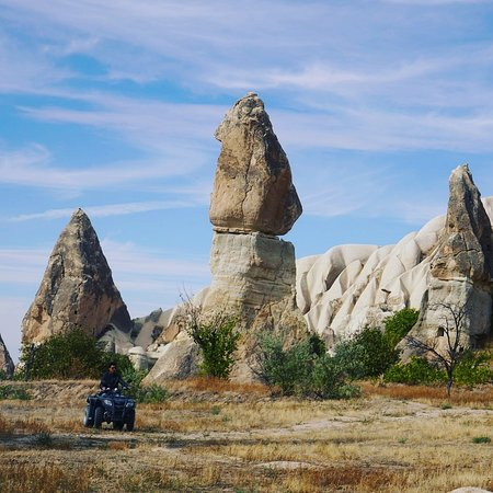 Cappadocia Adventure- Day Tours: IMG_20170210_140206_large.jpg