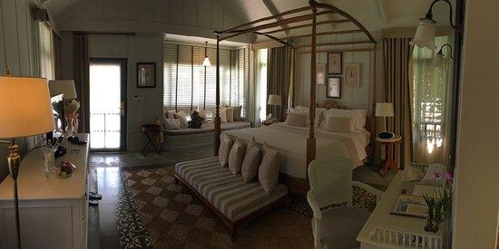 Devasom Hua Hin Resort: photo1.jpg