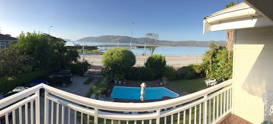 bridgewater guesthouse reviews knysna south africa tripadvisor rh tripadvisor co za