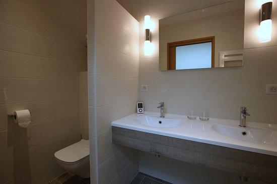 Saint-Sulpice-la-Pointe, Francia: Nos chambres de style scandinaves : 7, 8, 9, 10