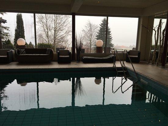 Hotel Bergruh: photo7.jpg