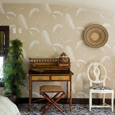 c/o The Maidstone: Karen Blixen room