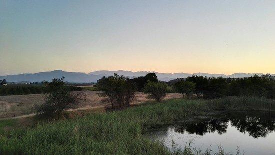Robertson, Южная Африка: IMG_20170304_190957_large.jpg