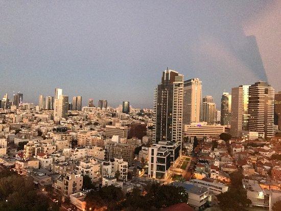 InterContinental David Tel Aviv: photo2.jpg