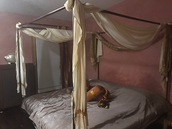 The Rooms Bed and Breakfast: photo0.jpg