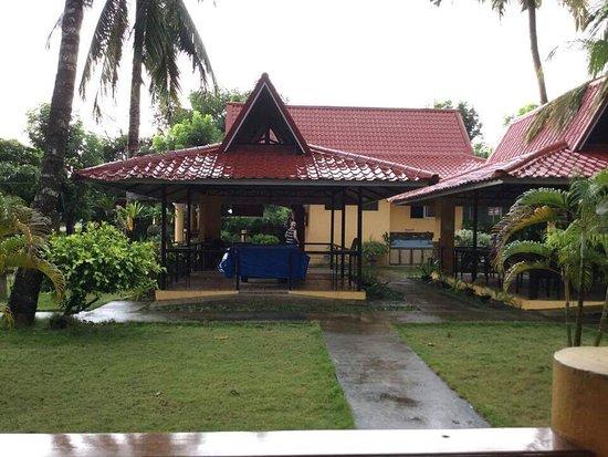 Villa Manuel Tourist Inn Tripadvisor