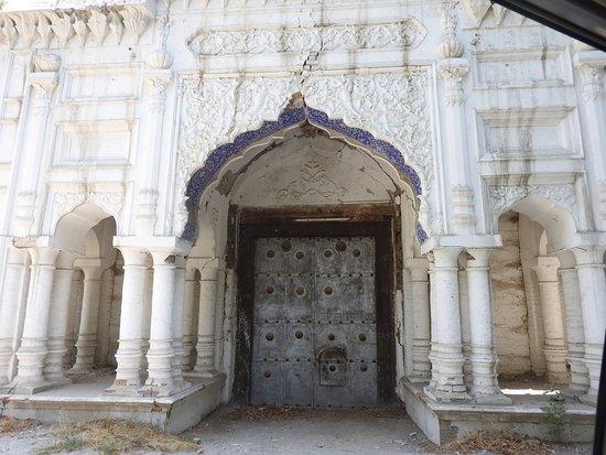 Photo of Hindukush Heights Hotel Chitral