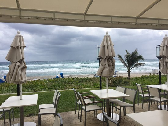 Highland Beach, فلوريدا: photo0.jpg