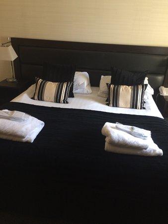 Airth Castle & Hotel: photo2.jpg