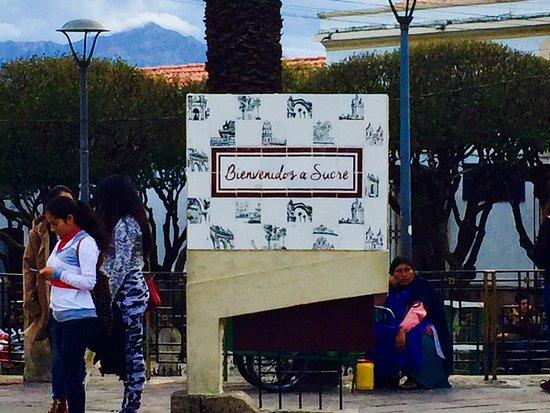 El Hostal de Su Merced: photo2.jpg