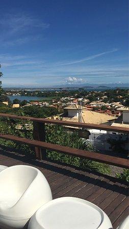 Buzios Arambare Hotel: photo0.jpg