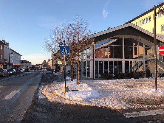 Elverum, Norge: photo0.jpg