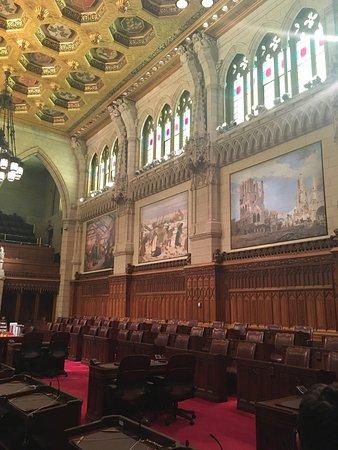 Ottawa, Canada: photo2.jpg