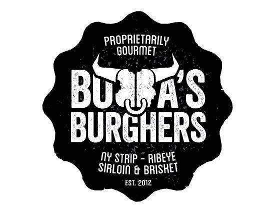 Triadelphia, WV: Bubba's Gourmet Burghers & Beer! New York Strip, Ribeye, Brisket and Sirloin ground fresh daily!