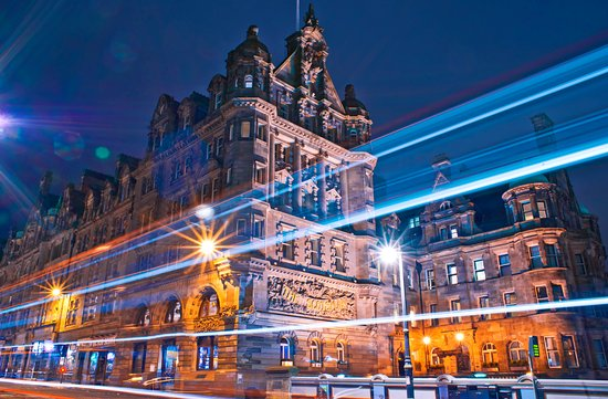 The Scotsman Hotel Edinburgh Reviews Photos Price Comparison Tripadvisor