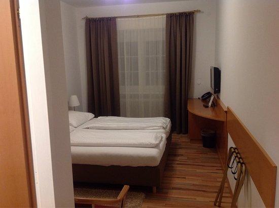 Hotel Lilienhof: photo0.jpg
