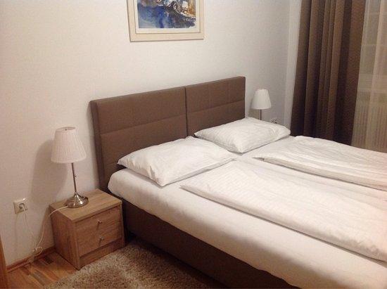 Hotel Lilienhof: photo1.jpg