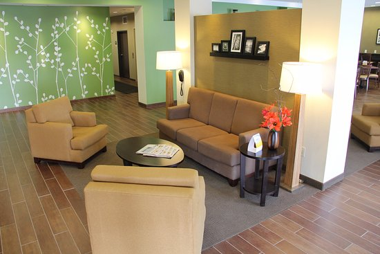 Sleep Inn 88 1 0 6 Updated 2018 Prices Hotel Reviews Haysville Ks Tripadvisor