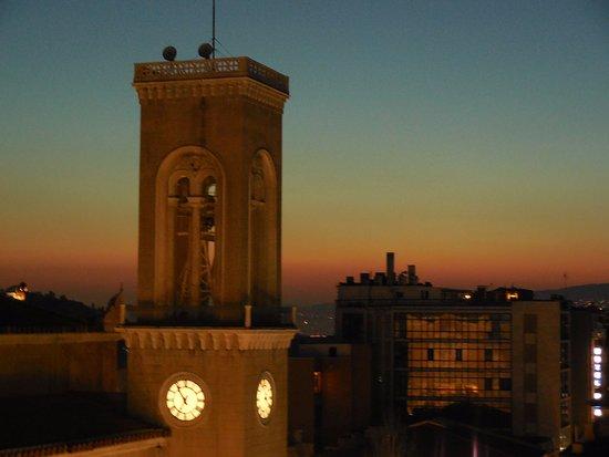 Hotel Metropolis 사진