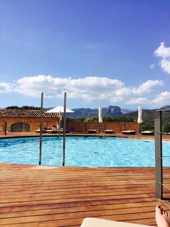 Sa Cabana Hotel Rural Spa