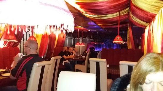 Jashn Restaurant: TA_IMG_20170307_194601_large.jpg