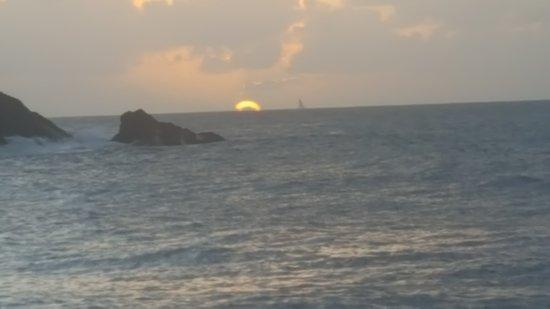 Cap Estate, St. Lucia: 20170228_181109_large.jpg