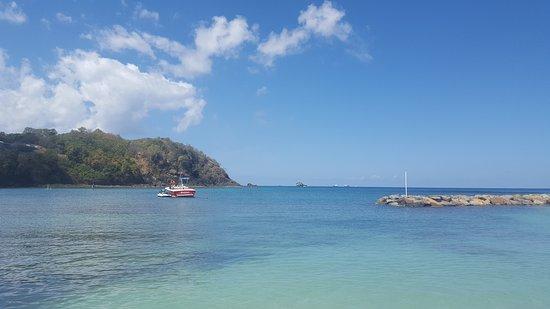Cap Estate, St. Lucia: 20170223_110545_large.jpg
