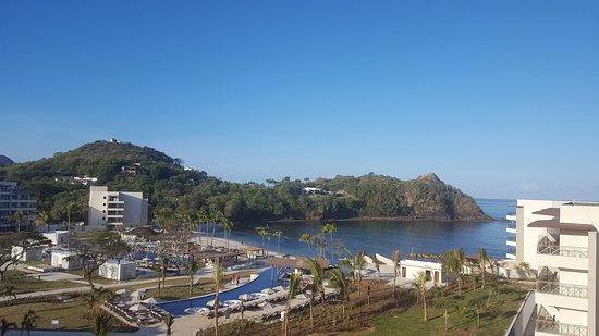 Royalton Saint Lucia: 20170223_073202_large.jpg