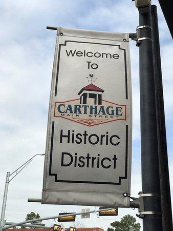 Carthage, TX: photo4.jpg