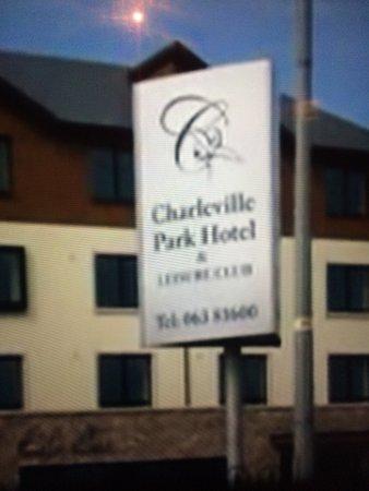 Charleville, Irlanda: photo1.jpg
