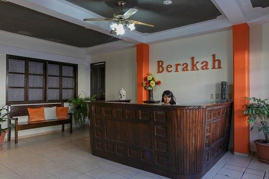 Photo of Hostal Berakah Copan