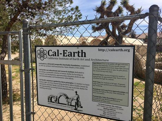 Hesperia, Californien: photo0.jpg
