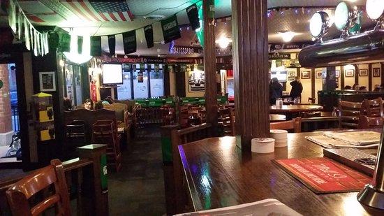 Asian restaurants cambridge ontario