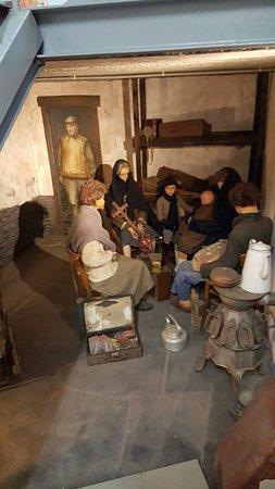 Musee de la Batailee Des Ardennes : 20170301_131534_large.jpg