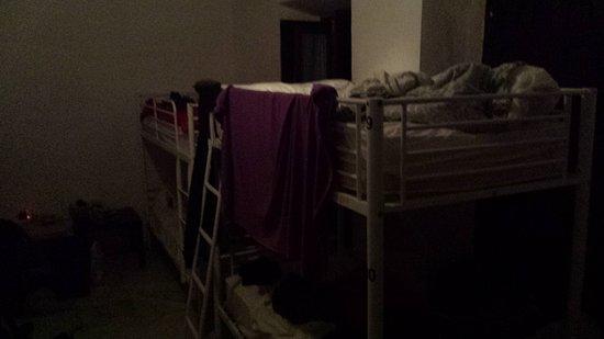 Trotamundos Youth Hostel : TA_IMG_20170307_205259_large.jpg
