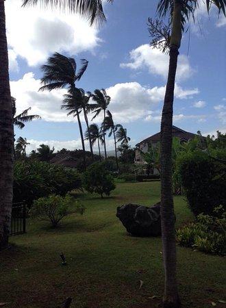 The Villas at Poipu Kai: photo1.jpg