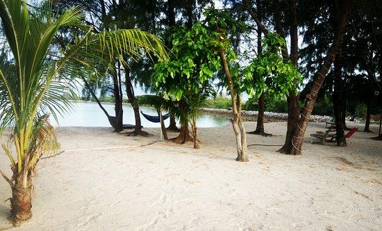 """Senari Bay Resort: IMG_20170220_042534_842_large.jpg"""""""