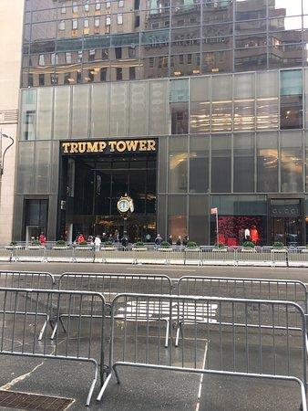 New York City, NY: photo0.jpg