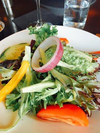 Olives, Mankato - Menu, Prices & Restaurant Reviews - TripAdvisor