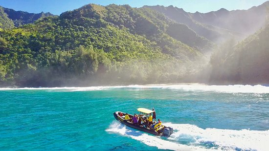 the 15 best things to do in kauai 2019 reviews photos rh tripadvisor com things to do in kauai with a baby what to do in kauai for a day