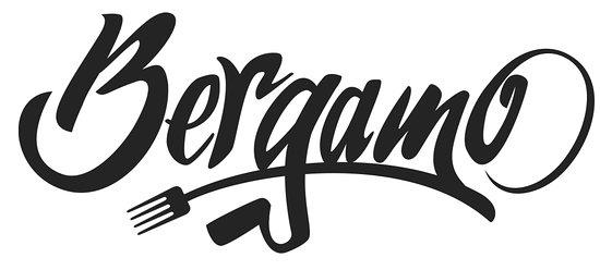 Bergamo Restaurant: Reštaurácia Bergamo